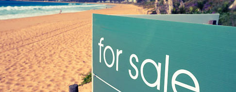 Sunshine Coast Property Valuers