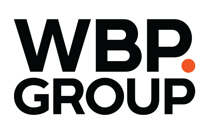 WBP-Group
